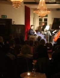 Einbeck-Konzert1