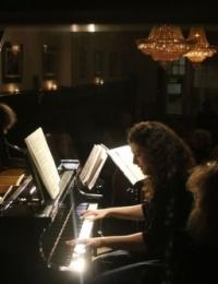 Einbeck-Konzert4