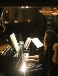 Einbeck-Konzert3
