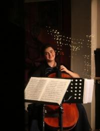 Einbeck-Konzert2